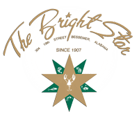 http://bobsykes.com/wp-content/uploads/2018/03/brightstar.png