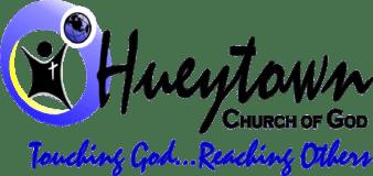 https://bobsykes.com/wp-content/uploads/2018/03/hueytown1_logo.png