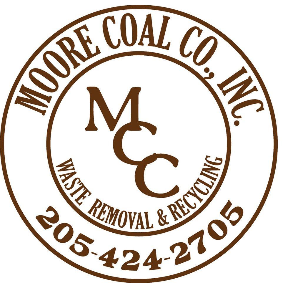 http://bobsykes.com/wp-content/uploads/2018/03/moore-coal.jpeg