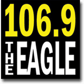 https://bobsykes.com/wp-content/uploads/2018/03/theEagle-logo.png