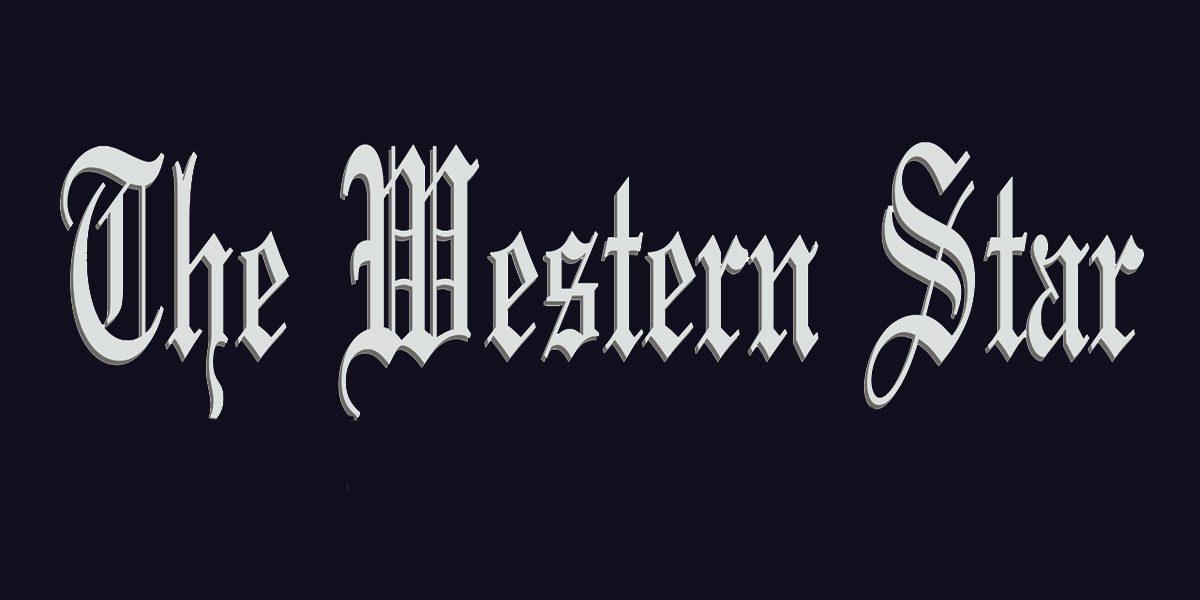 https://bobsykes.com/wp-content/uploads/2018/03/thewesternstar.jpg