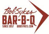Bob Sykes BarBQ