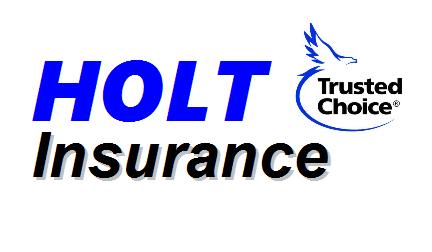 https://bobsykes.com/wp-content/uploads/2019/02/Holt-Insurance-logo.png