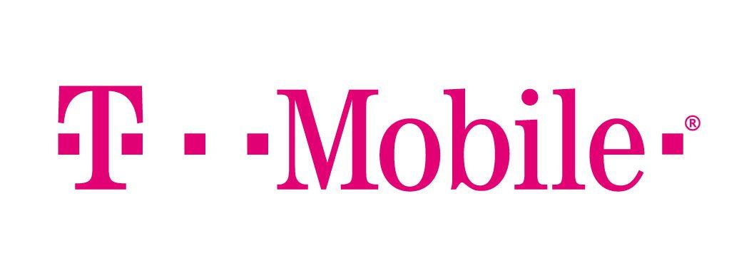 https://bobsykes.com/wp-content/uploads/2019/04/Logo-6.jpg